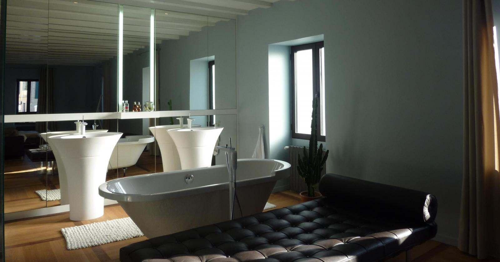 Bureau D Architecture D Intérieur architecture & design d'intérieur - your concept- bureau d