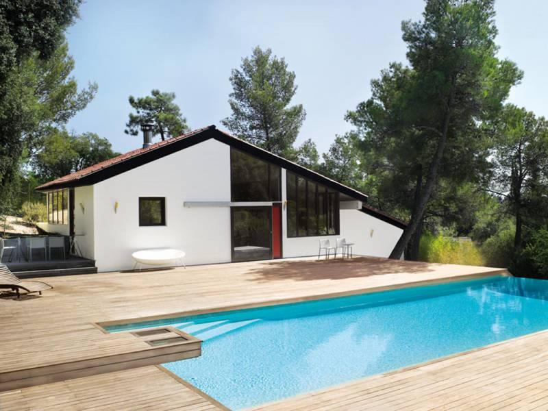Villa EDONIS