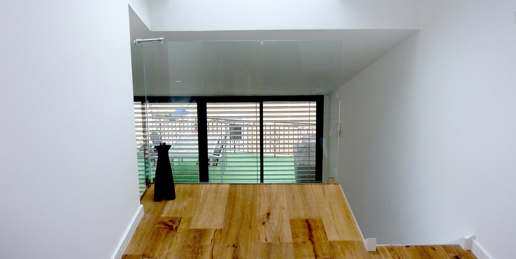 100 the 25 best decorateur interieur interieurs au salon des artistes - Prix decorateur interieur ...